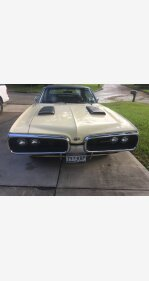 1970 Dodge Coronet Super Bee for sale 101089281