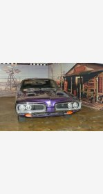 1970 Dodge Coronet for sale 101095306