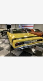 1970 Dodge Coronet for sale 101117359