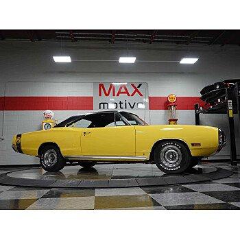 1970 Dodge Coronet for sale 101117359