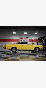 1970 Dodge Coronet Super Bee for sale 101117359