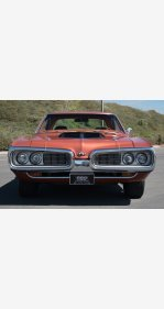 1970 Dodge Coronet for sale 101127410