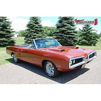 1970 Dodge Coronet for sale 101165205