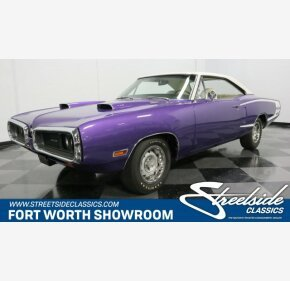 1970 Dodge Coronet for sale 101204584