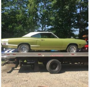 1970 Dodge Coronet Super Bee for sale 101264570