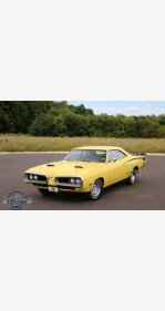 1970 Dodge Coronet for sale 101381178