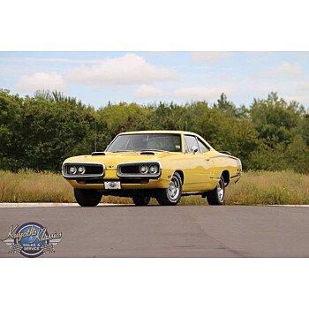 1970 Dodge Coronet for sale 101381178