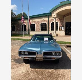 1970 Dodge Coronet for sale 101390361