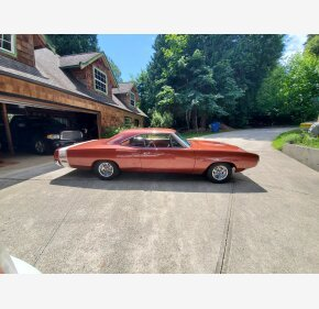 1970 Dodge Coronet Super Bee for sale 101403863