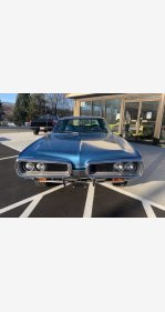 1970 Dodge Coronet for sale 101417302
