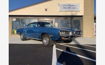 1970 Dodge Coronet for sale 101417302