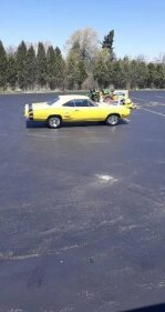 1970 Dodge Coronet for sale 101422292
