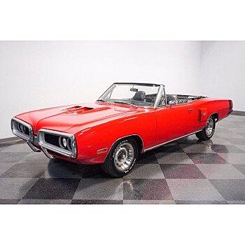 1970 Dodge Coronet R/T for sale 101437372
