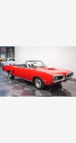 1970 Dodge Coronet R/T for sale 101437372