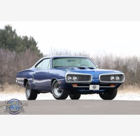 1970 Dodge Coronet for sale 101438273