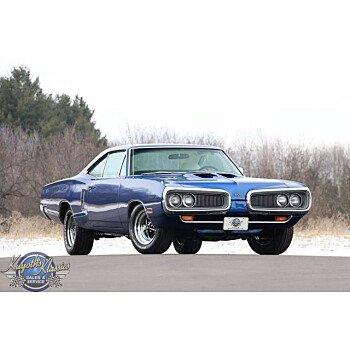 1970 Dodge Coronet for sale 101438273