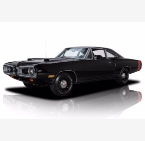1970 Dodge Coronet Super Bee for sale 101446874