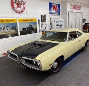 1970 Dodge Coronet for sale 101450189