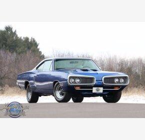 1970 Dodge Coronet for sale 101466189