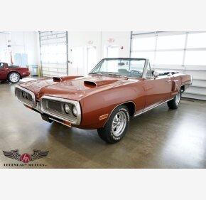 1970 Dodge Coronet for sale 101487947