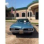 1970 Dodge Coronet for sale 101585415