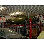 1970 Dodge Coronet for sale 101585496