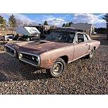 1970 Dodge Coronet for sale 101585647