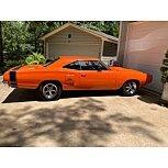 1970 Dodge Coronet for sale 101585763