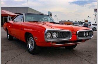 1970 Dodge Coronet for sale 101602320