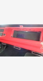 1970 Dodge D/W Truck for sale 101366034