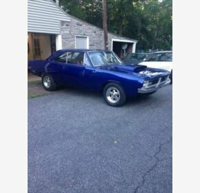 1970 Dodge Dart for sale 100956804
