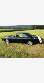 1970 Dodge Dart for sale 101092173