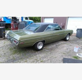 1970 Dodge Dart for sale 101195876