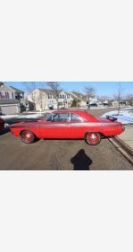 1970 Dodge Dart for sale 101264440
