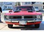 1970 Dodge Dart for sale 101264440