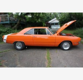 1970 Dodge Dart for sale 101264581