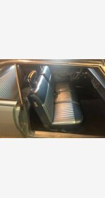 1970 Dodge Dart for sale 101264851