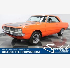 1970 Dodge Dart for sale 101274038