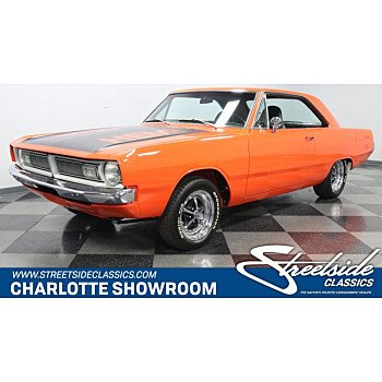 1970 Dodge Dart for sale 101274038