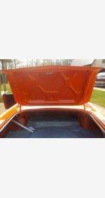 1970 Dodge Dart for sale 101366026