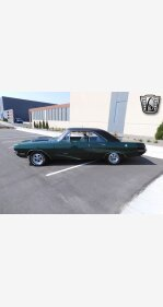 1970 Dodge Dart for sale 101383506