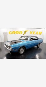 1970 Dodge Dart for sale 101401120
