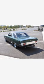 1970 Dodge Dart for sale 101464371