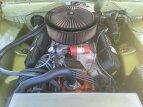 1970 Dodge Dart for sale 101535195