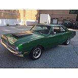 1970 Dodge Dart for sale 101585661