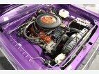 1970 Dodge Dart for sale 101596435