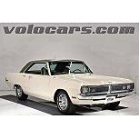 1970 Dodge Dart GT for sale 101618798