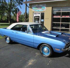 1970 Dodge Dart for sale 101221671