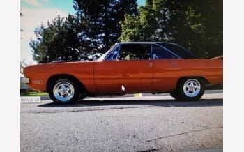 1970 Dodge Dart GT for sale 101478298