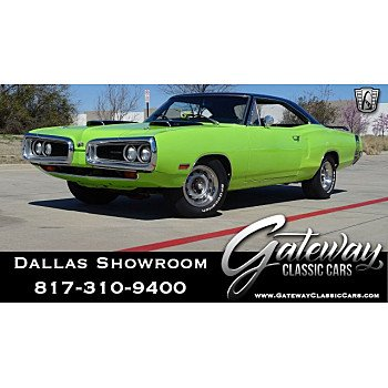 1970 Dodge Other Dodge Models for sale 101113943